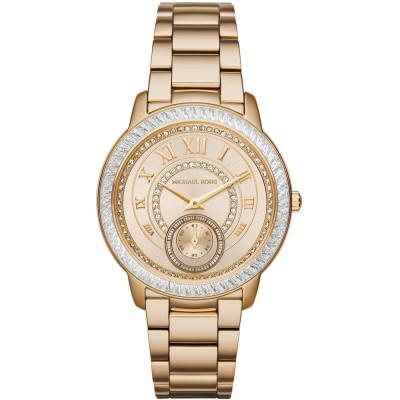 ساعت مچی زنانه اصل | برند مایکل کورس | مدل MK6287