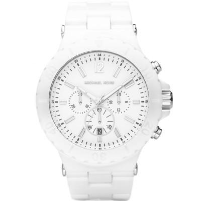 ساعت مچی مردانه اصل | برند مایکل کورس | مدل MK8177