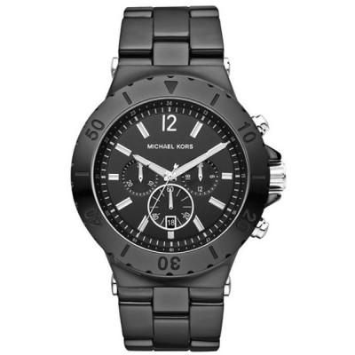 ساعت مچی مردانه اصل | برند مایکل کورس | مدل MK8225