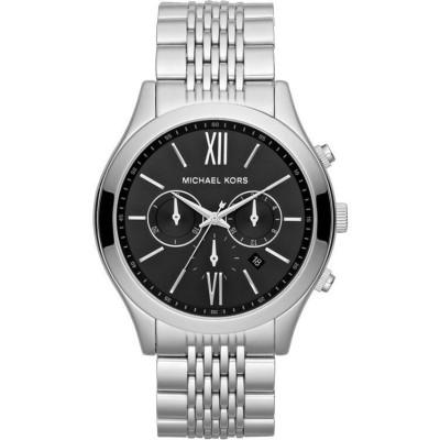 ساعت مچی مردانه اصل | برند مایکل کورس | مدل MK8305