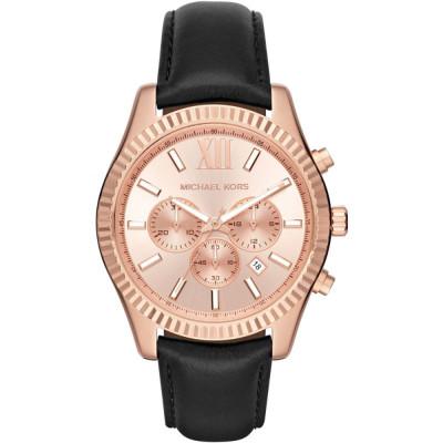 ساعت مچی مردانه اصل | برند مایکل کورس | مدل MK8516