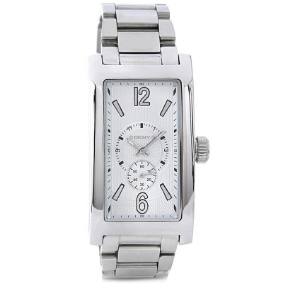 ساعت مچی مردانه اصل | برند دی کی ان وای | مدل NY4261