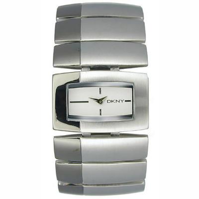 ساعت مچی زنانه اصل | برند دی کی ان وای | مدل NY4383