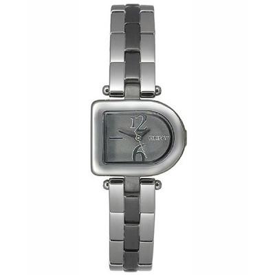 ساعت مچی زنانه اصل | برند دی کی ان وای | مدل NY4385
