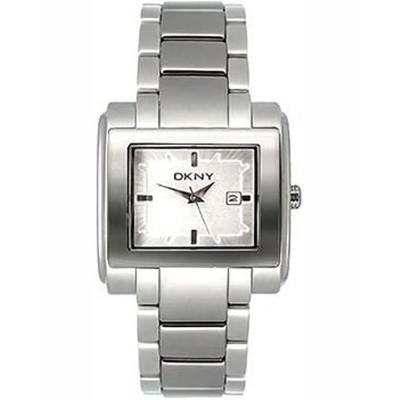 ساعت مچی زنانه اصل | برند دی کی ان وای | مدل NY4572