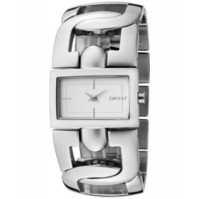 ساعت مچی زنانه اصل | برند دی کی ان وای | مدل NY4936