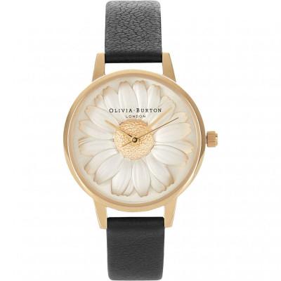 ساعت مچی زنانه اصل | برند اولیویا برتون | مدل OB15EG38