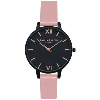ساعت مچی زنانه اصل | برند اولیویا برتون | مدل OB16AD06