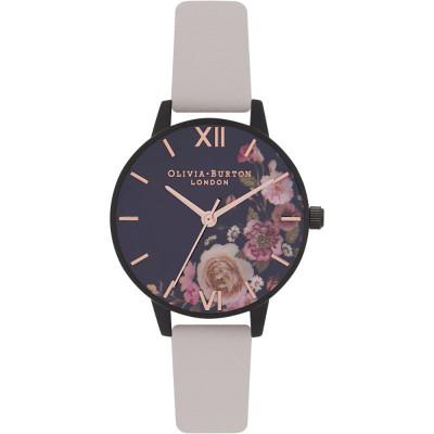 ساعت مچی زنانه اصل | برند اولیویا برتون | مدل OB16AD30