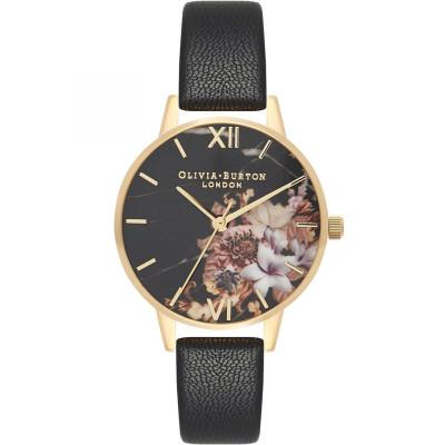 ساعت مچی زنانه اصل | برند اولیویا برتون | مدل OB16CS11