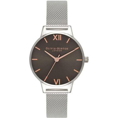 ساعت مچی زنانه اصل | برند اولیویا برتون | مدل OB16MD80