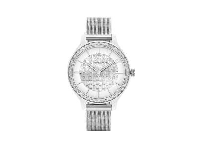 ساعت مچی زنانه اصل | برند پلیس |  مدل P 15689BS-04MM