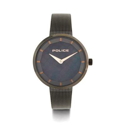 ساعت مچی زنانه اصل | برند پلیس |  مدل P 15701LSUR-71MM