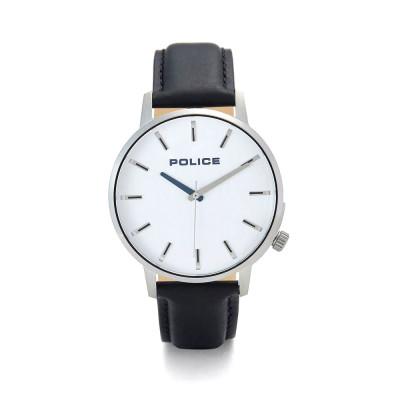 ساعت مچی مردانه اصل | برند پلیس |  مدل P 15923JS-04