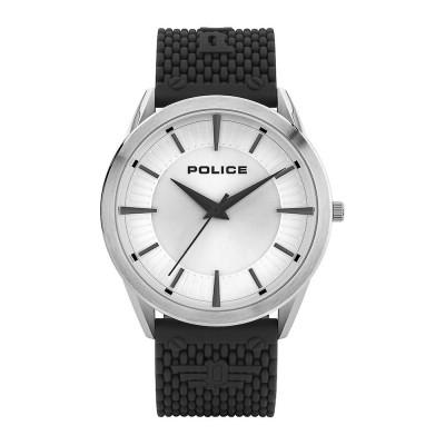 ساعت مچی مردانه اصل   برند پلیس    مدل P 15967JS-04P