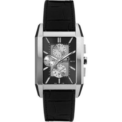 ساعت مچی مردانه اصل | برند پیرپتی | مدل P-780A