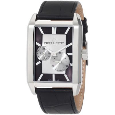 ساعت مچی مردانه اصل | برند پیرپتی | مدل P-782A