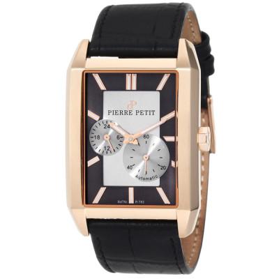ساعت مچی مردانه اصل | برند پیرپتی | مدل P-782B
