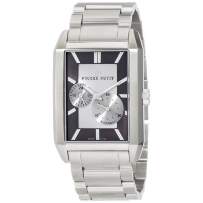 ساعت مچی مردانه اصل | برند پیرپتی | مدل P-782C