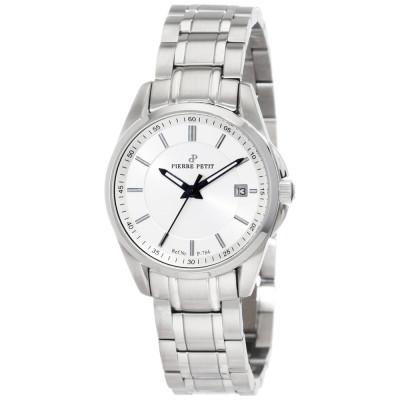 ساعت مچی زنانه اصل | برند پیرپتی | مدل P-784D