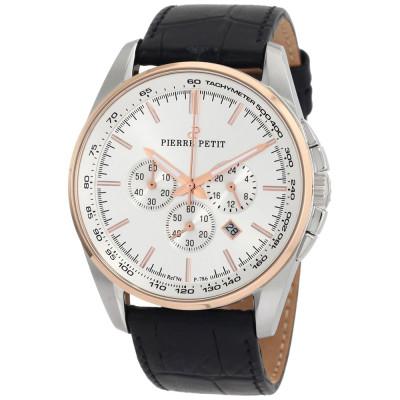 ساعت مچی مردانه اصل | برند پیرپتی | مدل P-786B