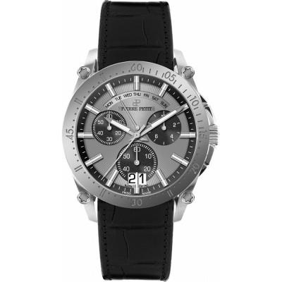 ساعت مچی مردانه اصل   برند پیرپتی   مدل P-792A