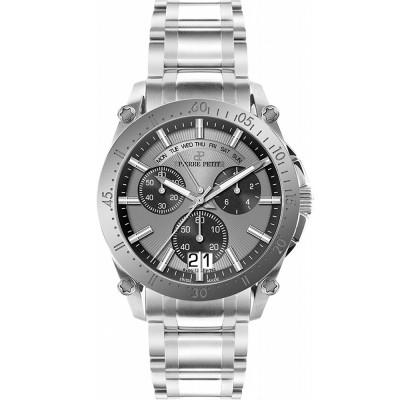 ساعت مچی مردانه اصل   برند پیرپتی   مدل  P-792C
