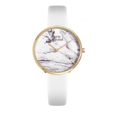 ساعت مچی زنانه اصل | برند پیر ریکاد | مدل P21067.1703Q