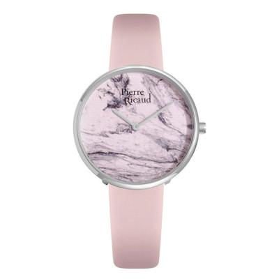 ساعت مچی زنانه اصل | برند پیر ریکاد | مدل P21067.5L0LQ
