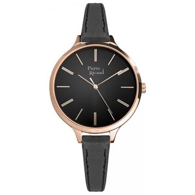 ساعت مچی زنانه اصل | برند پیر ریکاد | مدل P22002.9U14Q