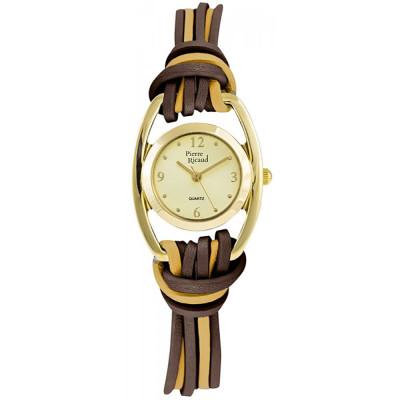 ساعت مچی زنانه اصل | برند پیر ریکاد | مدل P22019.1M71Q