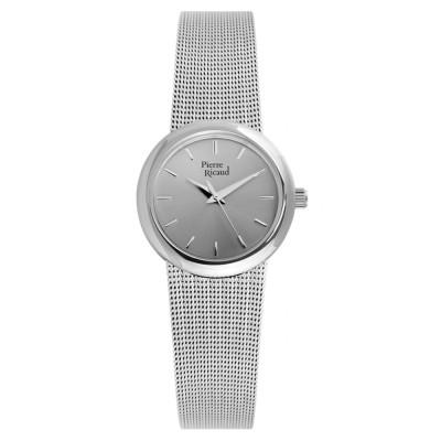 ساعت مچی زنانه اصل | برند پیر ریکاد | مدل P22021.5117Q