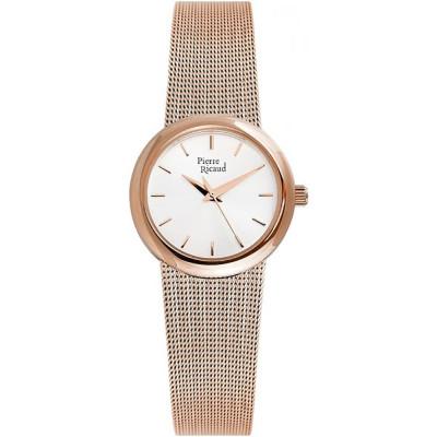 ساعت مچی زنانه اصل | برند پیر ریکاد | مدل P22021.9113Q