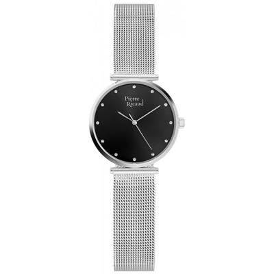ساعت مچی زنانه اصل | برند پیر ریکاد | مدل P22036.5144Q