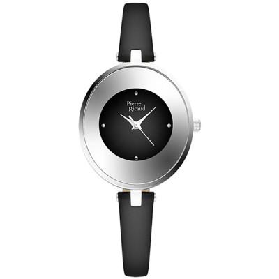 ساعت مچی زنانه اصل | برند پیر ریکاد | مدل P22050.5244Q
