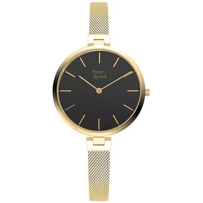 ساعت مچی زنانه اصل | برند پیر ریکاد | مدل P22061.1114Q