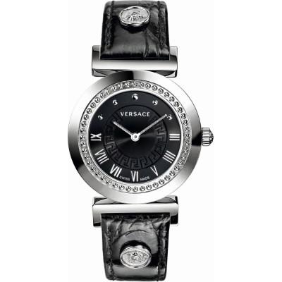 ساعت مچی زنانه اصل | برند ورساچه | مدل P5Q99D009S009