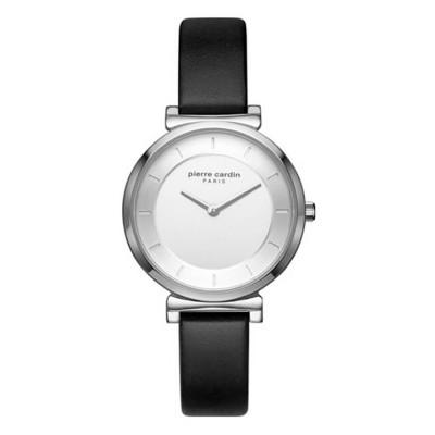 ساعت مچی زنانه اصل | برند پیرکاردین | مدل PC902342F01