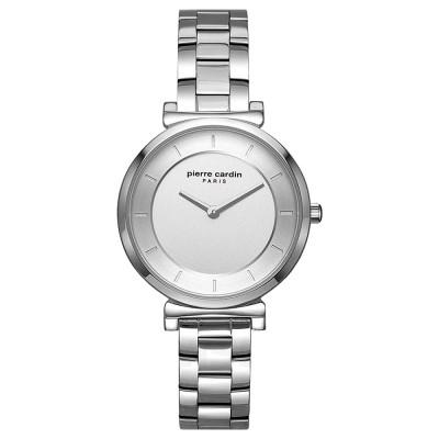 ساعت مچی زنانه اصل | برند پیرکاردین | مدل PC902342F03