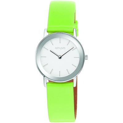 ساعت مچی زنانه اصل | برند ای ام پی ام | مدل PD131-L141