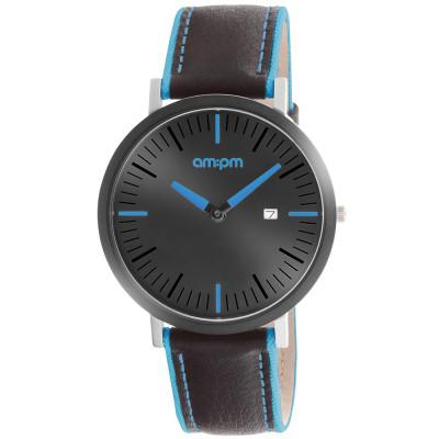 ساعت مچی مردانه اصل | برند ای ام پی ام | مدل PD133-U156