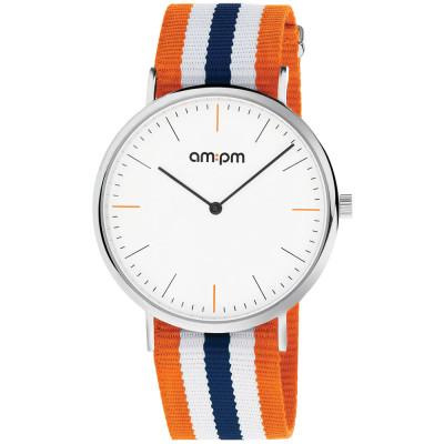 ساعت مچی مردانه - زنانه اصل | برند ای ام پی ام | مدل PD159-U376