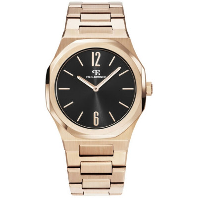ساعت مچی مردانه اصل | برند پائول ادوارد | مدل PE001-A3