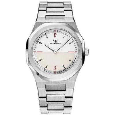 ساعت مچی مردانه اصل | برند پائول ادوارد | مدل PE001-A5