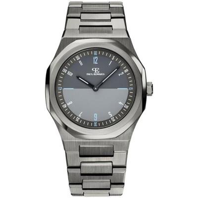 ساعت مچی مردانه اصل | برند پائول ادوارد | مدل PE001-A6