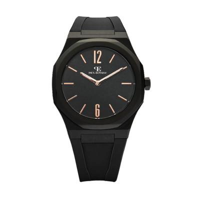 ساعت مچی مردانه اصل | برند پائول ادوارد | مدل PE001-S4