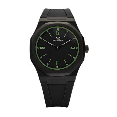 ساعت مچی مردانه اصل | برند پائول ادوارد | مدل PE001-S5