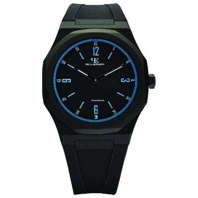 ساعت مچی مردانه اصل | برند پائول ادوارد | مدل PE001-S6