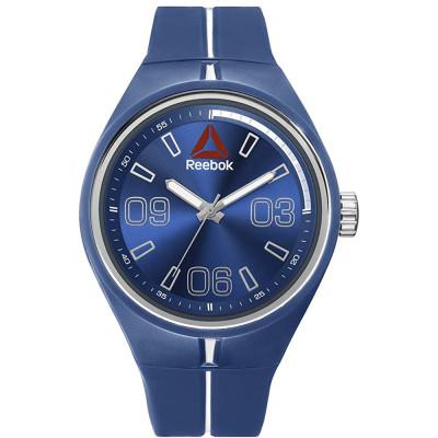 ساعت مچی مردانه اصل   برند ریباک   مدل RD-TRA-G2-PNIN-N1