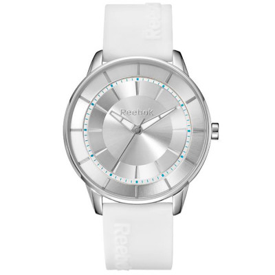 ساعت مچی زنانه اصل   برند ریباک   مدل RF-KAL-L2-S1IW-11